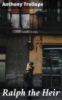 Ralph the Heir [Pdf/ePub] eBook