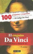 El engaño Da Vinci