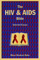 The HIV   AIDS Bible