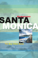 Hometown Santa Monica