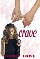Pdf Crave (Lesbian Fiction) Telecharger