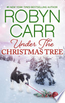 Read Online Under the Christmas Tree For Free