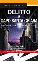 Delitto a Capo Santa Chiara