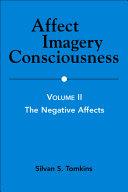 Pdf Affect Imagery Consciousness
