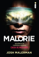 Pdf Malorie – Sequência de Bird Box