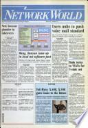 Mar 28, 1988