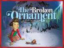 The Broken Ornament Book