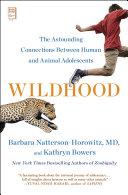 Wildhood Pdf/ePub eBook