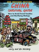 Pdf China Survival Guide