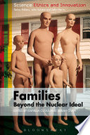 Families – Beyond the Nuclear Ideal