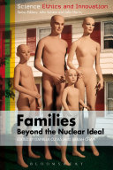 Families     Beyond the Nuclear Ideal