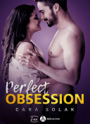 Perfect Obsession (teaser) Pdf/ePub eBook
