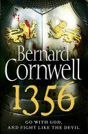 1356 Book