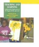 Teaching And Learning Book PDF