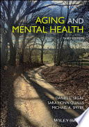 Aging and Mental Health