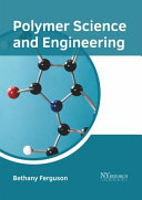 Polymer Science and Engineering Book