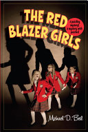Pdf The Red Blazer Girls: The Ring of Rocamadour Telecharger