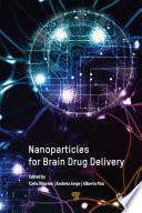 Nanoparticles for Brain Drug Delivery
