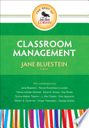 The Best of Corwin: Classroom Management