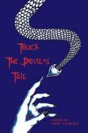 Touch the Devil's Tail Pdf/ePub eBook