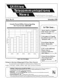 Utilities Telecommunications News