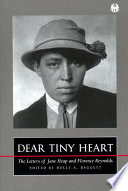 Dear Tiny Heart