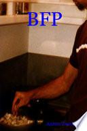 Bfp Book