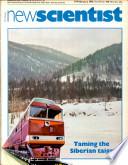 Feb 19, 1976