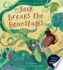Fairytale Friends  Jack Breaks the Beanstalks