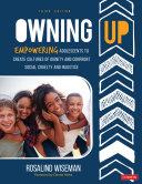 Owning Up [Pdf/ePub] eBook