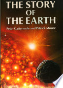 The Story of the Earth