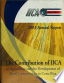 Informe Anual 2003