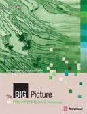 BIG PICTURE 2 WORKBOOK+CD [B1]