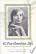 A Pan American Life