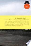 Corridor 8 Issue 2 the Borderlands Edition 2010