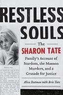 Restless Souls Pdf/ePub eBook