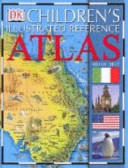 Children's Illustrated Reference Atlas