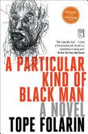 A Particular Kind of Black Man Pdf/ePub eBook