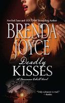 Deadly Kisses Pdf/ePub eBook