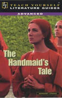 A Guide to the Handmaid s Tale