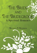 Pdf The Bride and The Bridegroom