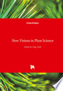 New Visions in Plant Science