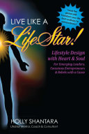 Live Like A Life Star