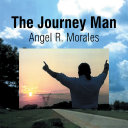 THE JOURNEY MAN [Pdf/ePub] eBook
