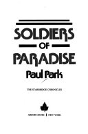 Soldiers of Paradise