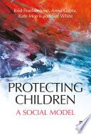 Protecting Children PDF