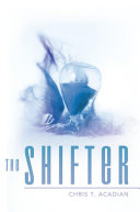 Pdf The Shifter