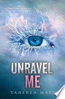 Unravel Me image