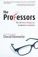 The Professors
