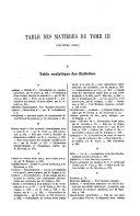 Pdf Bulletins Et Mémoires de la Société Médicale Des Hôpitaux de Paris
